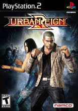 urban reign ps2 cheat codes downloads free