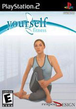 Yourself! Fitness
