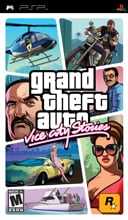 Grand Theft Auto Vice City Stories Cheats Codes For Psp