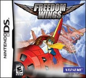 Freedom Wings