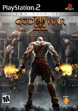 God of war ps4 cheat codes