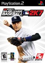 2k sports major league baseball 2k7 cheats for ps2