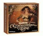 Neverwinter Nights Collector s Edition