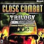 Close Combat Trilogy