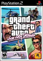 <b>Grand Theft Auto</b>: <b>Vice City</b> Stories <b>Cheats</b> &amp; <b>Codes</b> for PlayStation ...