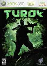 Turok evolution ps2 gameshark cheats, cheat codes youtube.