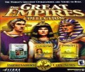 Great Empires Collection