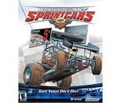 World of Outlaws Sprint Car Racing 2
