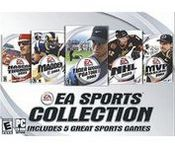 The EA Sports Collection