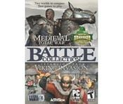 Medieval Battle Collection