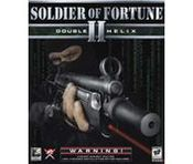 Soldier Of Fortune 2 Gold
