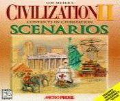 Civilization 2: Scenarios