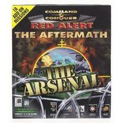 Command & Conquer: The Arsenal