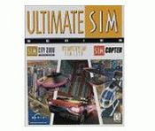 Ultimate Sim Series