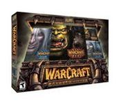 Warcraft III: Battle Chest
