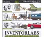Inventor Labs