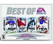 Best of EA Sports