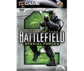 Battlefield 2: Special Forces