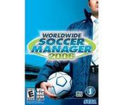 Worldwide Soccer Manager