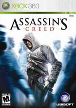 the assassins code assassins creed