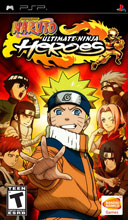 download naruto heroes 3 ppsspp android