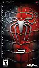 Spiderman 3 Cheats & Codes for PSP - CheatCodes com