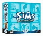The Sims: Unleashed Expansion Pack