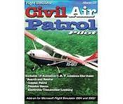Civil Air Patrol Pilot