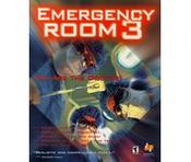 Emergency Room 3