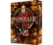 Painkiller Gold Edition