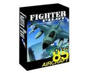 Fighter Pilot For Microsoft Flight Simulator 2004