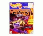 Hot Wheels: Stunt Track Driver 2