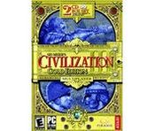 Civilization III Gold