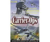 Vietnam: Carrier Ops
