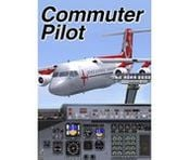 Commuter Pilot Add On for Flight Simulator