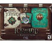 Icewind Dale: The Collection