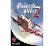 Private Pilot 2 Add On For MS Flight