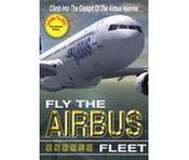 Fly The Airbus Fleet