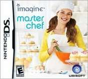 Imagine Master Chef