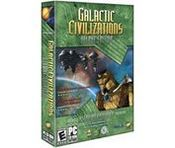 Galactic Civlizations Deluxe Edition