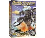 Encore Battle Engine