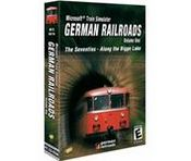 German Railroads