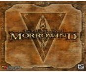 The Elder Scrolls III: Morrowind: Expansion Pack Tribunal