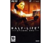 HalfLife 2: Episode One
