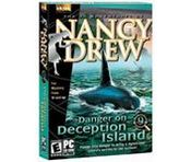 Nancy Drew: Danger on Deception