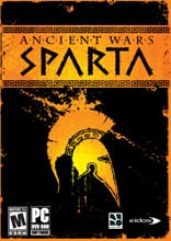 Ancient Wars: Sparta