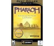 Pharaoh Official Expansion: Cleopatra