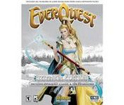 EverQuest Titanium