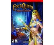 Everquest Depths Darkhollow