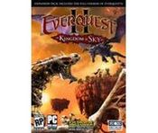 Everquest 2 Kingdom of Sky Expansion Pack